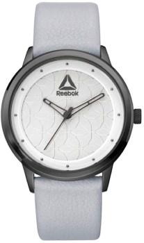 ساعت مچی ریباک زنانه مدل RD-CHB-L2-S4LS-WA