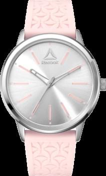 ساعت مچی ریباک زنانه مدل RD-CHS-L2-S1IQ-1Q