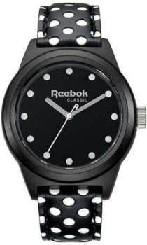 ساعت مچی ریباک زنانه مدل RC-CPD-L2-PBLB-BW