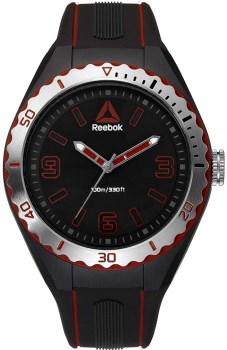 ساعت مچی ریباک مردانه مدل RD-EMO-G2-PBIB-BR