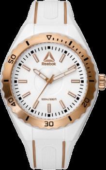 ساعت مچی ریباک مردانه مدل RD-EMO-L2-PWIW-W3