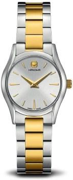 ساعت مچی هانوا زنانه مدل 16-7035.55.001