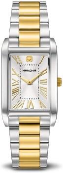 ساعت مچی هانوا مردانه مدل 16-7050.55.001