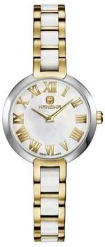 ساعت مچی هانوا زنانه مدل 16-7057.55.001