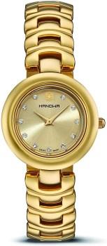 ساعت مچی هانوا زنانه مدل 16-8002.02.002.30