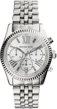 ساعت مچی مایکل کورس  زنانه مدل MK5555
