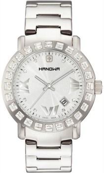 ساعت مچی هانوا زنانه مدل 16-7028.04.001