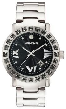 ساعت مچی هانوا زنانه مدل 16-7028.04.007