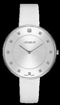 ساعت مچی هانوا زنانه مدل 16-6054.04.001