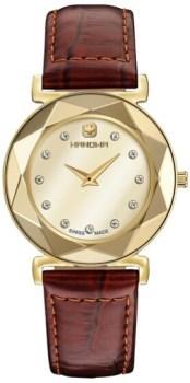 ساعت مچی هانوا زنانه مدل 16-6064.02.002