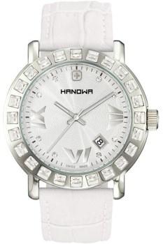 ساعت مچی هانوا زنانه مدل 16-6028.04.007