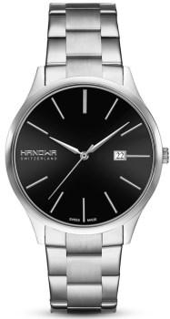 ساعت مچی هانوا  مردانه مدل 16-5060.04.007