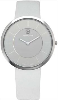 ساعت مچی هانوا  مردانه مدل 16-6018.04.001