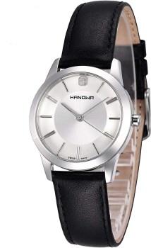 ساعت مچی هانوا  زنانه مدل  16-6042.04.001
