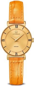 ساعت مچی هانوا  زنانه مدل 16-6053.02.002