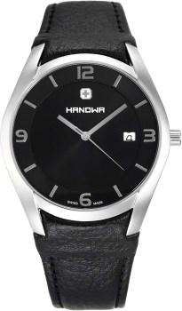 ساعت مچی هانوا  مردانه مدل  16-4039.04.007