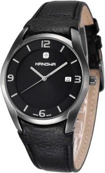 ساعت مچی هانوا  مردانه مدل 16-4039.30.007