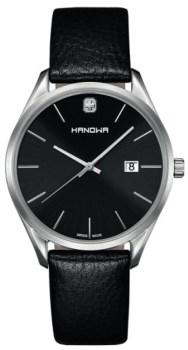 ساعت مچی هانوا  مردانه مدل 16-4040.04.007