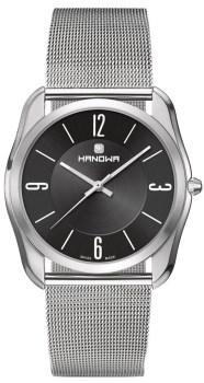 ساعت مچی هانوا  مردانه مدل 16-3045.04.007