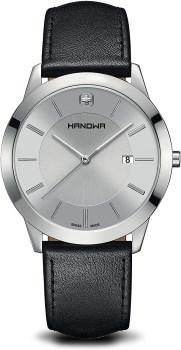 ساعت مچی هانوا  مردانه مدل 16-4042.04.007