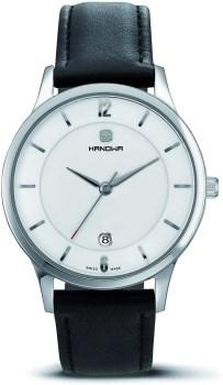 ساعت مچی هانوا  مردانه مدل 16-4023.04.001.07
