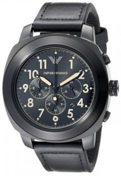 ساعت مچی امپریو آرمانی مردانه مدل AR6061