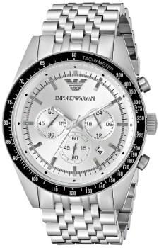 ساعت مچی امپریو آرمانی مردانه مدل AR6073