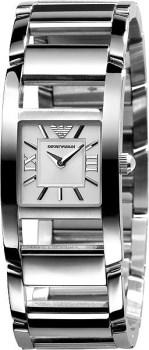 ساعت مچی امپریو آرمانی زنانه مدل AR5765