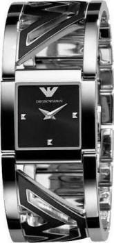 ساعت مچی امپریو آرمانی زنانه مدل AR5774