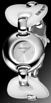 ساعت مچی امپریو آرمانی زنانه مدل AR5790