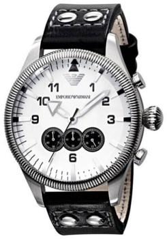 ساعت مچی امپریو آرمانی مردانه مدل AR5836