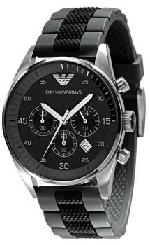 ساعت مچی امپریو آرمانی مردانه مدل AR5866