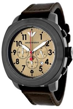 ساعت مچی امپریو آرمانی مردانه مدل AR6055