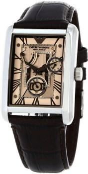 ساعت مچی امپریو آرمانی مردانه مدل AR4243