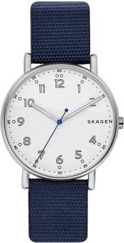 ساعت مچی اسکاگن مردانه مدل SKW6356
