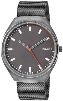 ساعت مچی اسکاگن مردانه مدل SKW6387
