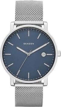 ساعت مچی اسکاگن مردانه مدل SKW6327