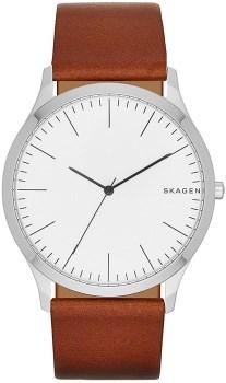 ساعت مچی اسکاگن مردانه مدل SKW6331