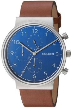 ساعت مچی اسکاگن مردانه مدل SKW6358