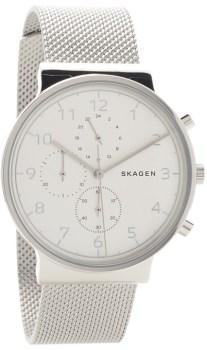 ساعت مچی اسکاگن مردانه مدل SKW6361