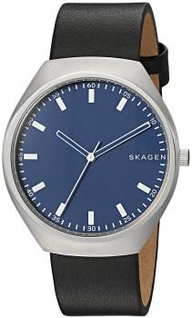 ساعت مچی اسکاگن مردانه مدل SKW6385