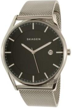 ساعت مچی اسکاگن مردانه مدل SKW6284