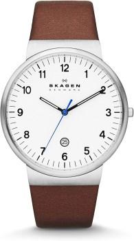 ساعت مچی اسکاگن مردانه مدل SKW6082