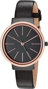 ساعت مچی اسکاگن زنانه مدل SKW2480