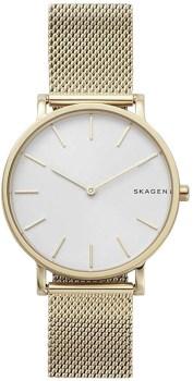 ساعت مچی اسکاگن مردانه مدل SKW6443