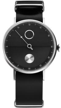 ساعت مچی تکس  مردانه مدل TS1602B