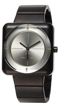 ساعت مچی تکس  مردانه مدل TS1003B