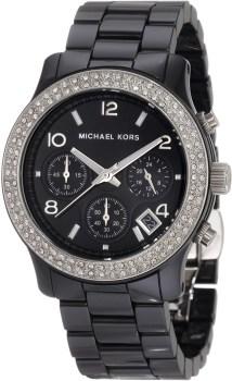 ساعت مچی مایکل کورس  زنانه مدل MK5190