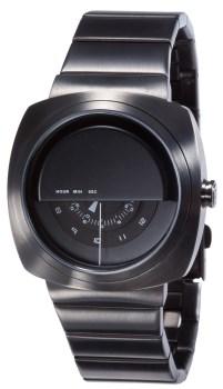 ساعت مچی تکس  مردانه مدل TS1204A