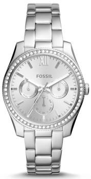 ساعت مچی فسیل  زنانه مدل ES4314